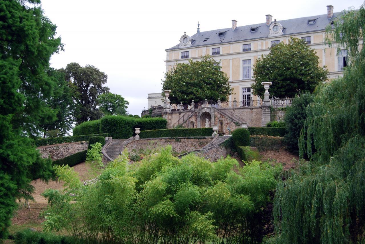 1 Parc oriental de Maulévrier (13)