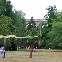 1 Parc oriental de Maulévrier (33)