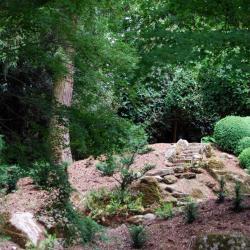 1 Parc oriental de Maulévrier (38)