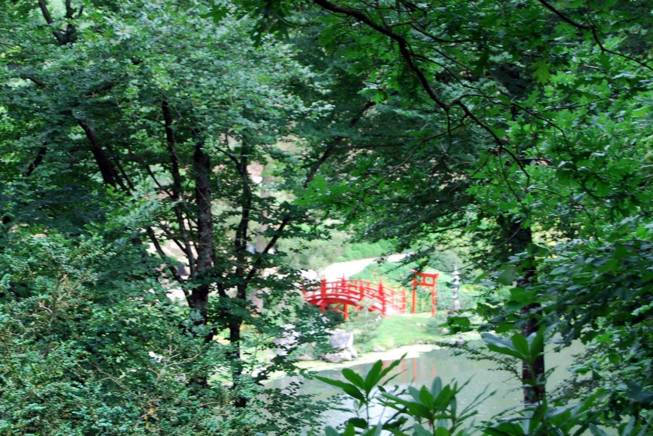 1 Parc oriental de Maulévrier (5)