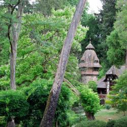 1 Parc oriental de Maulévrier (9)