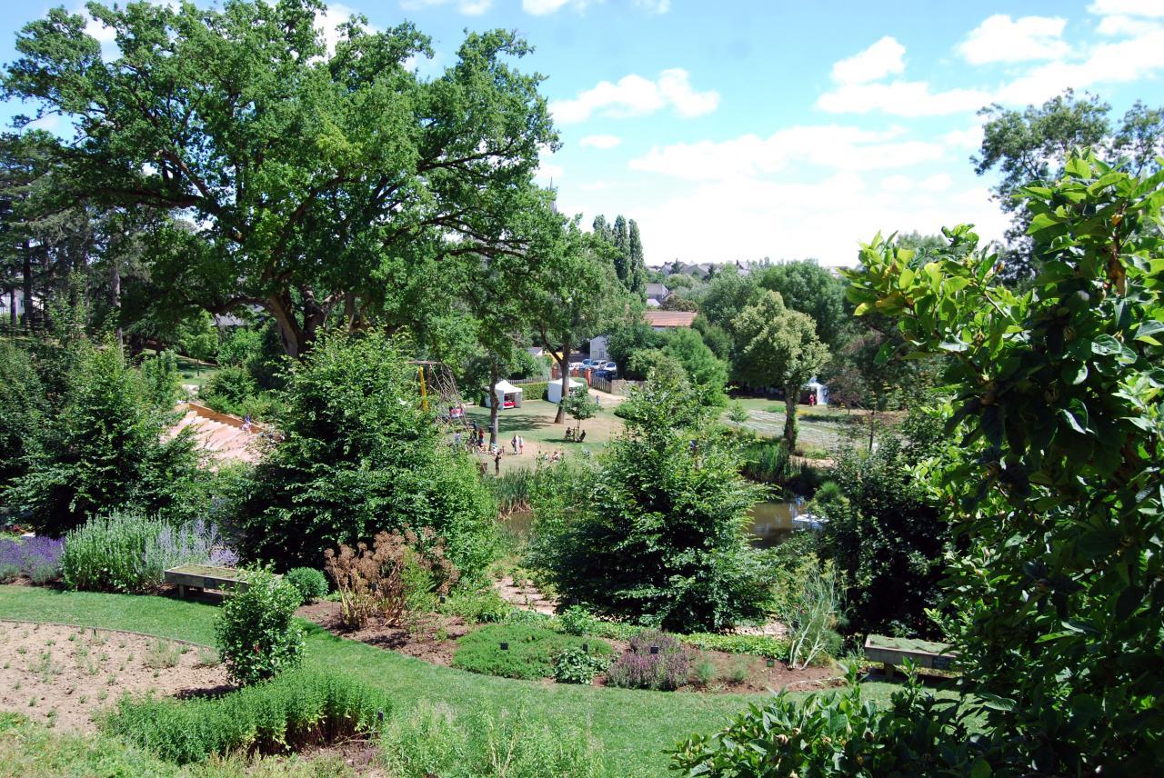 3 Jardin CAMIFOLIA (15)