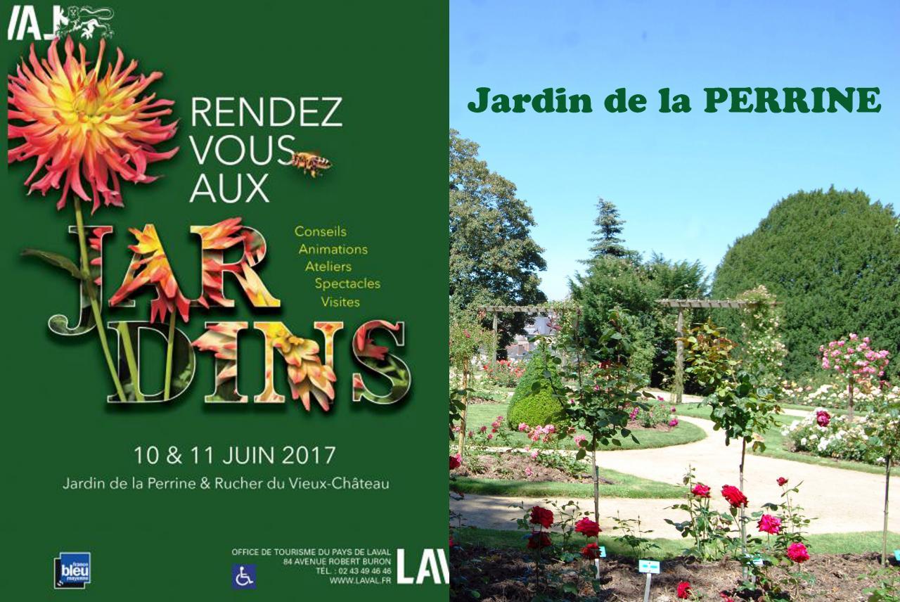 Album photos for Entretien jardin laval 53