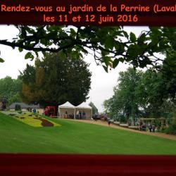 LA PERRINE (1)