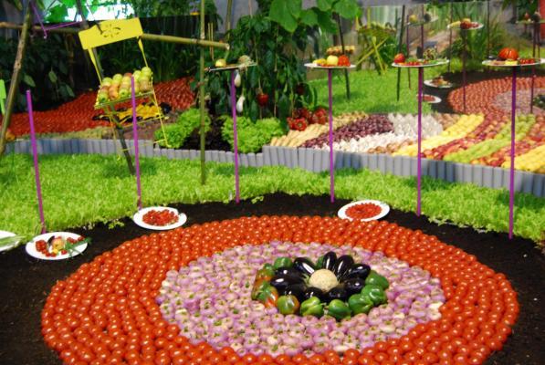 2014 floralies nantes 25