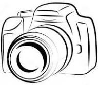 Appareil photos