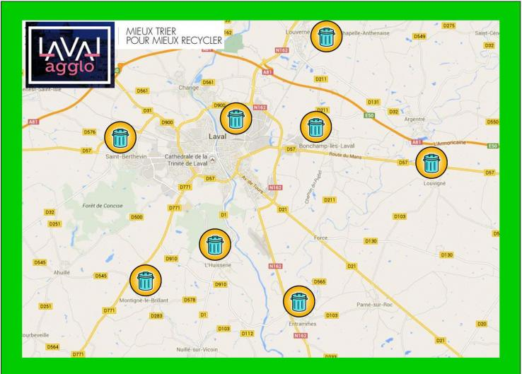Carte1 1 copie