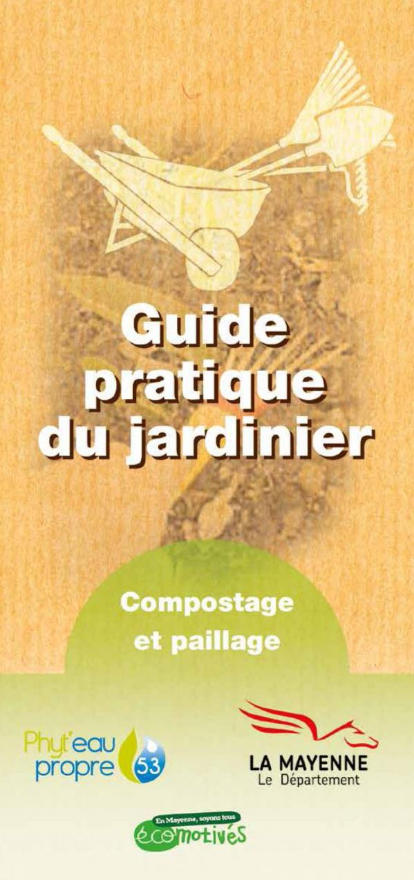Fiche compostage paillage bd 1