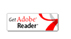 icone-adobe-reader.jpg