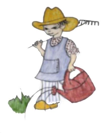 Ptit jardinier2